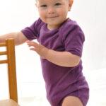 13409_865 KA Babybody Bouretteseide A