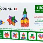 19-09-26-Connetix-02-1024×723