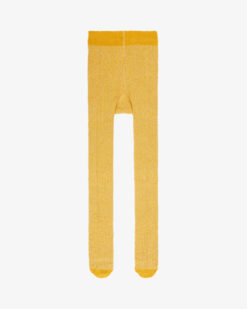 Bambus sukkpüksid säraga, sinep Lasteriided - HellyK - Kvaliteetsed lasteriided, villariided, barefoot jalatsid