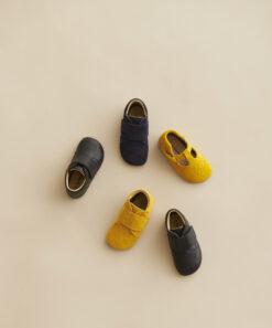 Laste jalatsid