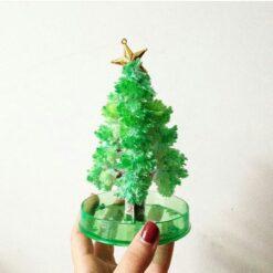 Maagiline Jõulupuu Mänguasjad - HellyK - Kvaliteetsed lasteriided, villariided, barefoot jalatsid