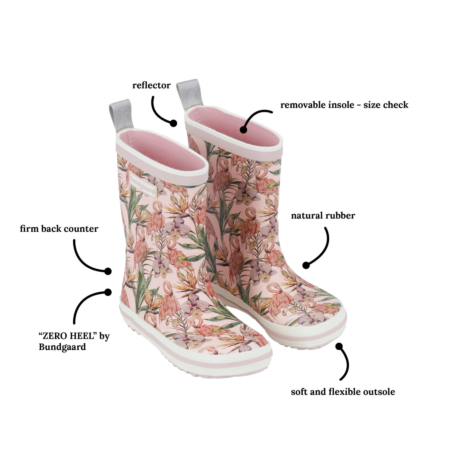 classic rubber boot_BG401021_962_function_ENG