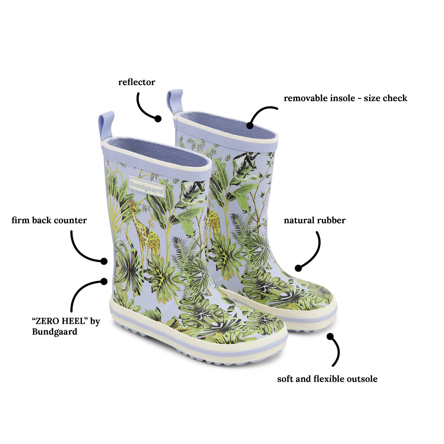 classic rubber boot_BG401021_973_function_ENG