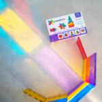 connetix-tiles-colors