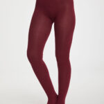 wac3866-bilberry–red-elgin-bamboo-tights–1 (1)