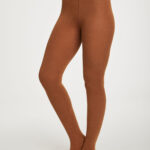 wac3866-toffee–brown-elgin-luxe-sustainable-plain-bamboo-tights–1