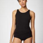 wac4860-black-hannah-plain-jersey-bamboo-singlet-3