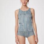 wac4875-grey-marle-hattie-womens-bamboo-jersey-underwear-1