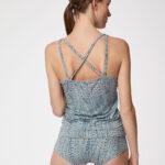 wac4875-grey-marle-hattie-womens-bamboo-jersey-underwear-2