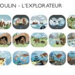 Linterna-proyector_de_historias_del_explorador_-_El_Jardin_de_Moulin_1