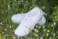 Leguano Amalfi bianco Kevad/sügis - HellyK - Kvaliteetsed lasteriided, villariided, barefoot jalatsid