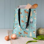 best-show-shopping-bag-28658-lifestyle (1)