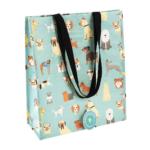 best-show-shopping-bag-28658_1_0 (1)