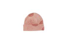 Müts, Mummud, vanaroosa Lasteriided - HellyK - Kvaliteetsed lasteriided, villariided, barefoot jalatsid