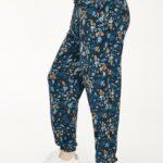 WWB4932-MAJOLICA-BLUE–Atkins-Printed-Dashka-Bamboo-Jersey-Sweatpants-In-Majolica-Blue–4