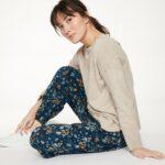 WWB4932-MAJOLICA-BLUE–Atkins-Printed-Dashka-Bamboo-Jersey-Sweatpants-In-Majolica-Blue–5