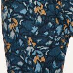 WWB4932-MAJOLICA-BLUE–Atkins-Printed-Dashka-Bamboo-Jersey-Sweatpants-In-Majolica-Blue–6