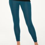 WwB3188-MAJOLICA-BLUE–Essential-Bamboo-Base-Layer-Organic-Bamboo-Leggings-In-Majolica-Blue-Bamboo-Jersey–1