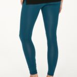WwB3188-MAJOLICA-BLUE–Essential-Bamboo-Base-Layer-Organic-Bamboo-Leggings-In-Majolica-Blue-Bamboo-Jersey–2