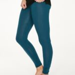 WwB3188-MAJOLICA-BLUE–Essential-Bamboo-Base-Layer-Organic-Bamboo-Leggings-In-Majolica-Blue-Bamboo-Jersey–3
