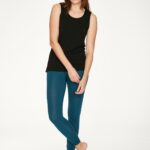 WwB3188-MAJOLICA-BLUE–Essential-Bamboo-Base-Layer-Organic-Bamboo-Leggings-In-Majolica-Blue-Bamboo-Jersey–4