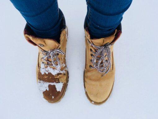 GoGoNano™ tekstiili- ja nahakaitsevahend Stay Dry, 300 m Hooldusvahendid ja tarvikud - HellyK - Kvaliteetsed lasteriided, villariided, barefoot jalatsid