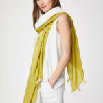 wac4763-citron-green-dip-dye-bamboo-sarong-scarf-2