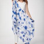 wac4770-white-pollock-bamboo-splash-print-scarf-1