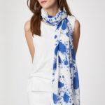 wac4770-white-pollock-bamboo-splash-print-scarf-2