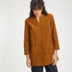 wwt4473-toffee–rakel-mustard-organic-cotton-pocket-tunic–5