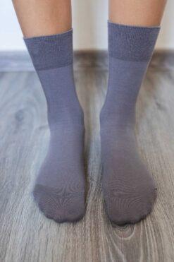 Be Lenka paljajalu sokid Meestele - HellyK - Kvaliteetsed lasteriided, villariided, barefoot jalatsid
