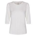 soyaconcept_24760_sc-marica 111_1100_t-shirt_f_p_001_1597213271