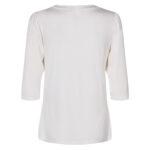 soyaconcept_24760_sc-marica 111_1100_t-shirt_f_p_002_1597213275