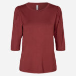 soyaconcept_24760_sc-marica 111_4990_t-shirt_f_p_001_1597213276