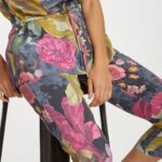 wwb4618-midnight-navy–eydis-floral-print-modal-trousers–1