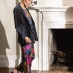 wwb4618-midnight-navy–eydis-floral-print-modal-trousers–ls