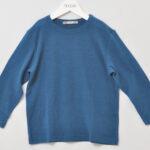 13346_845_LA_Shirt_BioBouretteseide