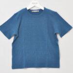 13347_845_KA_Shirt_BioBouretteseide