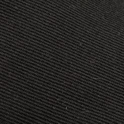 Anatomic slip-on, must, musta tallaga Sisejalats/suvi - HellyK - Kvaliteetsed lasteriided, villariided, barefoot jalatsid