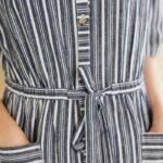 wsd4656-dark-navy-catterina-hemp-striped-pocket-dress-5