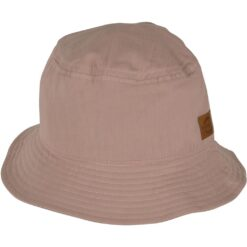 Mikk-Line päikesekaitsemüts kaabu, UPF50, Adobe Rose Lasteriided - HellyK - Kvaliteetsed lasteriided, villariided, barefoot jalatsid