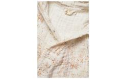 Soft Gallery musliinkangast hommikumantel, täiskasvanutele Naistele - HellyK - Kvaliteetsed lasteriided, villariided, barefoot jalatsid