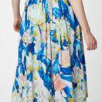 wsb4730-multi-sabbina-organic-cotton-printed-midi-skirt-3