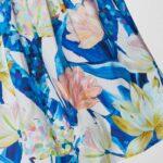 wsb4730-multi-sabbina-organic-cotton-printed-midi-skirt-7
