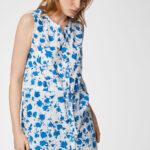 wst4743-white-angellica-organic-cotton-blouse-1