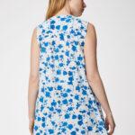 wst4743-white-angellica-organic-cotton-blouse-2