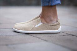 Be Lenka Eazy, Sand Sisejalats/suvi - HellyK - Kvaliteetsed lasteriided, villariided, barefoot jalatsid