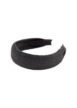 Soyaconcept peavõru, Must Aksessuaarid/kotid - HellyK - Kvaliteetsed lasteriided, villariided, barefoot jalatsid