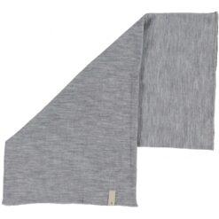 Wheat meriinovillane torusall, Melange Grey Lasteriided - HellyK - Kvaliteetsed lasteriided, villariided, barefoot jalatsid