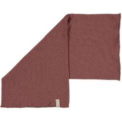Wheat meriinovillane torusall, Rose Brown Lasteriided - HellyK - Kvaliteetsed lasteriided, villariided, barefoot jalatsid